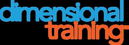 DTS Logo Layered.png