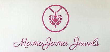MamaJamaJewels_Logo_edited.jpg