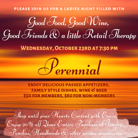 GCWC - Oct Ladies Night Invite.png