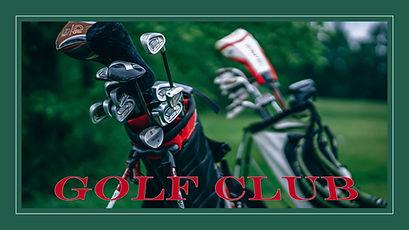 GolfClub.JPG