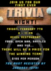 GCWC - Trivia Night Invite.png