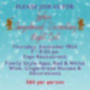 GCWC - Gingerbread Decorating Invite.png