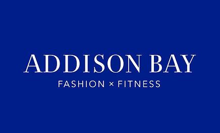 AddisonBay_Logo2_edited.jpg