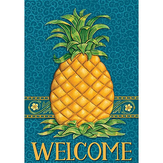 PineappleWelcomeMat.jpg