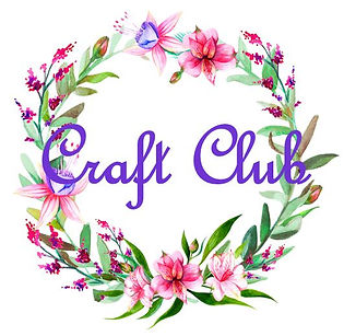 CraftClub.JPG