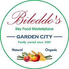 Bileddo's Key Food Logo.bmp