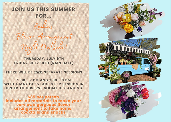 GCWC - 7_9 Ladies Night Out - Invite.png