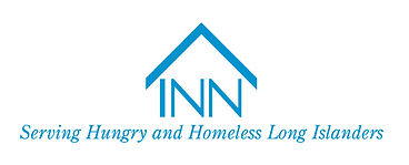 INN logo with tag.jpg