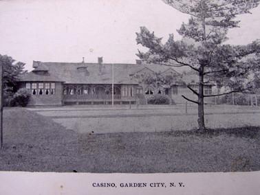 GC_Casino_H.jpg