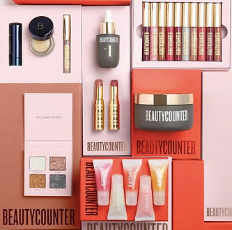 BeautyCounter_Collage3.jpg