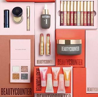 BeautyCounter_Collage3.jpg