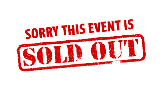 SoldOutBanner.png