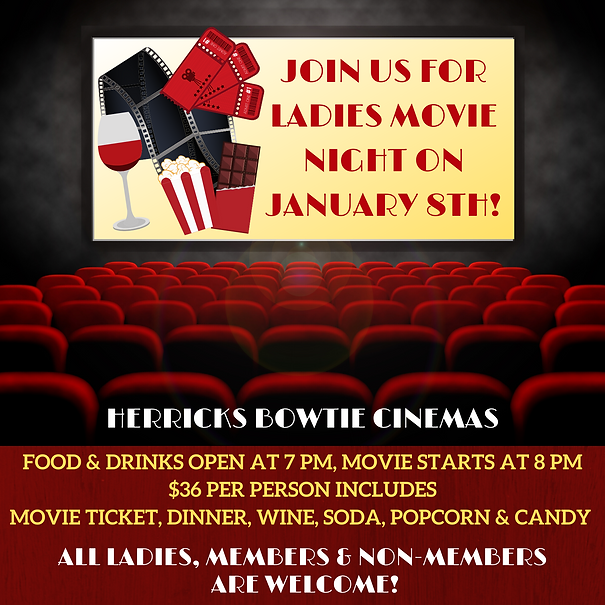 Ladies Movie Night Invite_Jan8.png