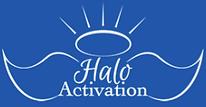 HaloActivation_BlueLogo_edited.png