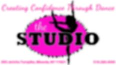 GCWC - The Studio - Sponsor.png