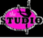 thestudio-logo.png