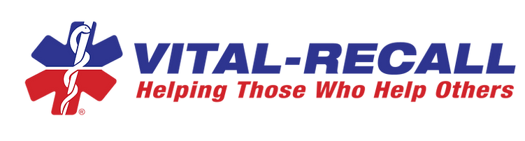 Vital-Recall, vital recall, vital-recall.com