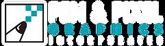PPG Horizontal trans logo 3.png