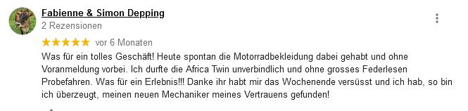 honda_bewertung_motorrad_erfahrung_händl
