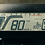 Thumbnail: MSX125 Grom 2021