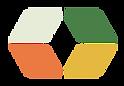 Logo.2.B.png