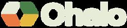 Logo.1.B.png