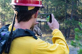 Wildland fire AR and Gotenna.jpg