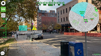 RPReplay_AR Boise Roadblock_muted barric