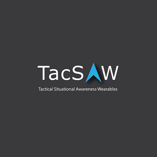 TacSAW logo very large_large borders for
