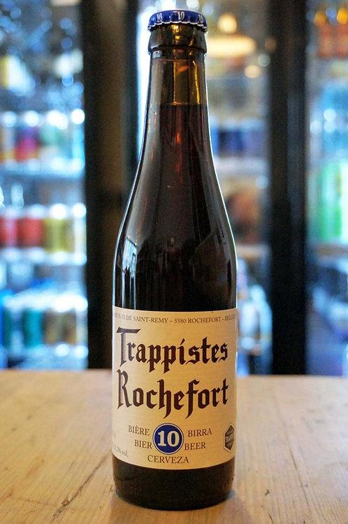 TRAPPISTES ROCHEFORT - 10