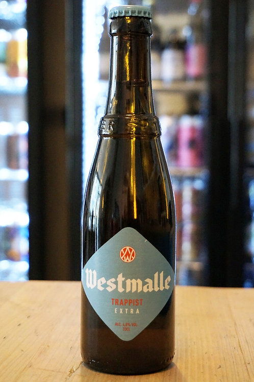 WESTMALLE - EXTRA