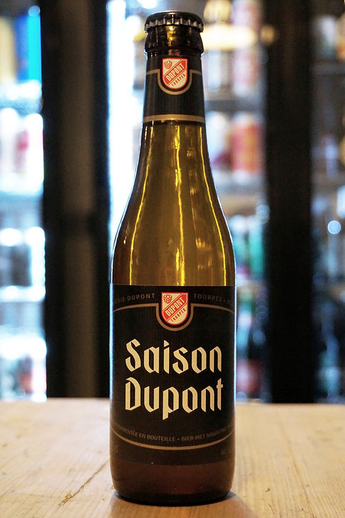 DUPONT - SAISON DUPONT