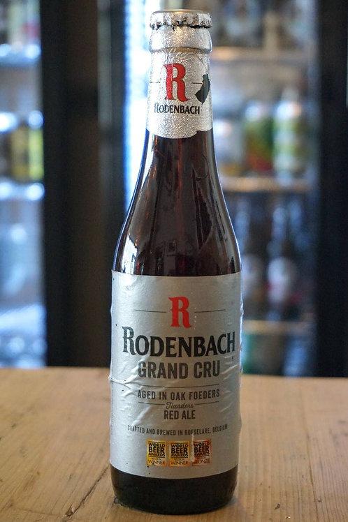 RODENBACH - GRAND CRU