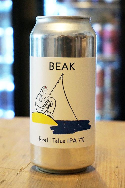 BEAK - REEL