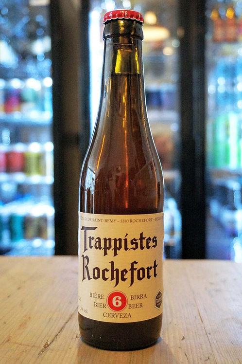 TRAPPISTES ROCHEFORT - 6