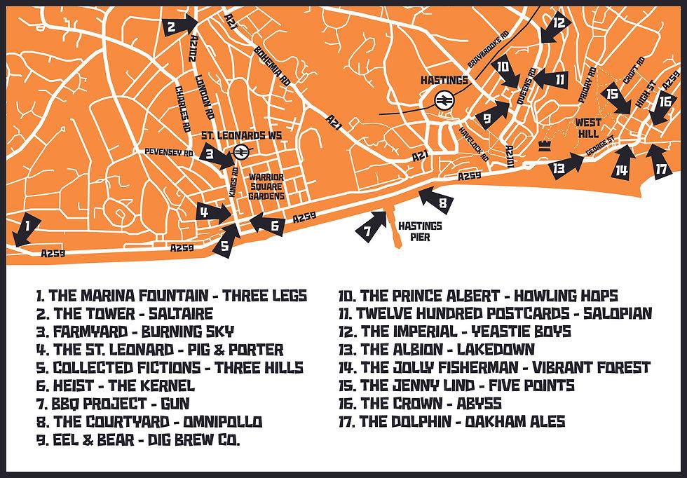 HTT-2021-Map.jpg