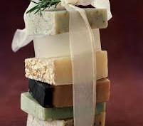 soap wrap 9.jpeg