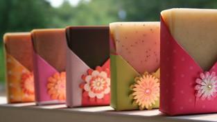 Soap wrap 1.jpg