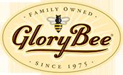 Glorybee.png