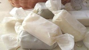 soap wrap 6.jpg