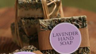 soap wrap 7.jpg