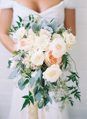 Trending 2018 Floral Designs