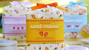 soap wrap 3.jpg