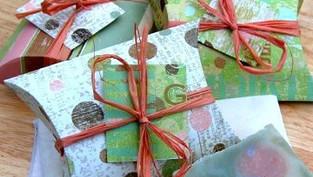 soap wrap 2.jpg