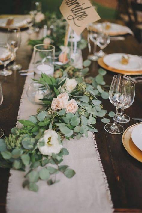 My Top 6 Wedding Flower Tips