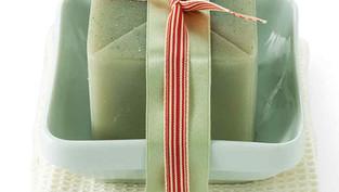 soap wrap 8.jpg
