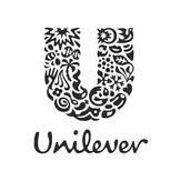 Gray Logo_0002_Unilever.jpg