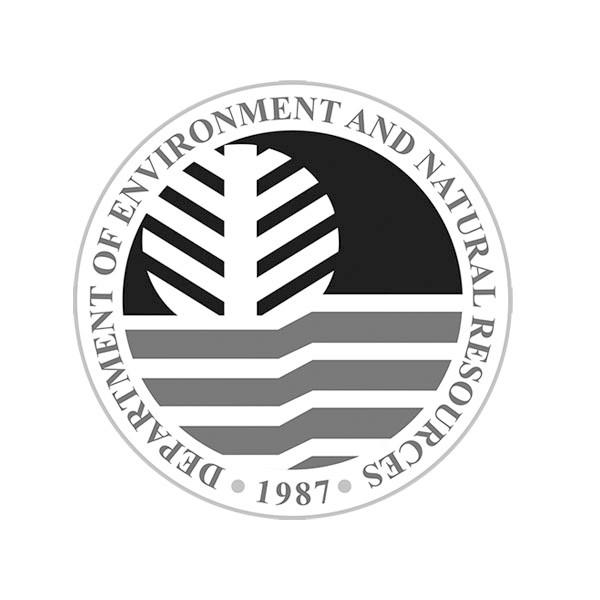 Gray Logo_0015_DENR.jpg
