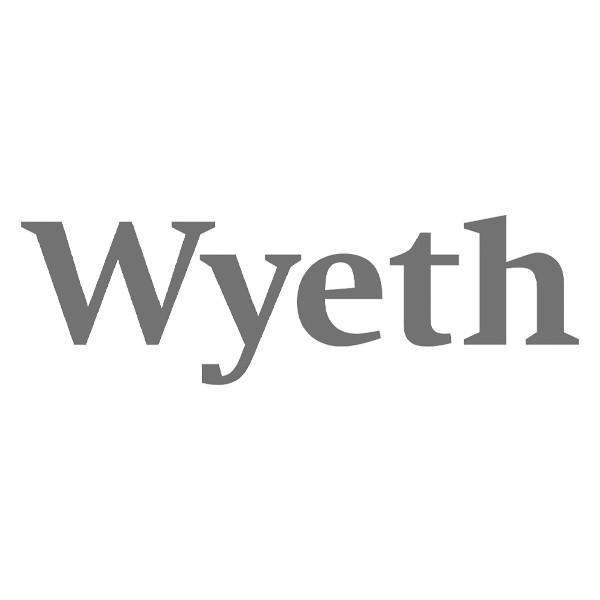 Gray Logo_0000_Wyeth.jpg
