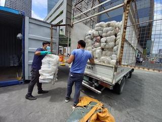 Business Mirror: Nestlé PH intensifies info drive against plastic waste